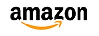 Amazon's new programs give returned and unsold inventory new life