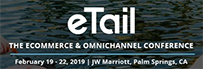 eTail – The eCommerce & Omnichannel Conference.