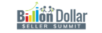 Billion Dollar Seller Summit 2021 September