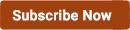 Subscription-on