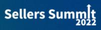 The 2022 Sellers Summit