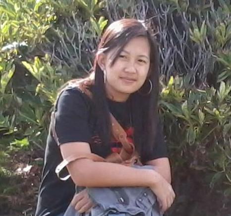 Leng Inque